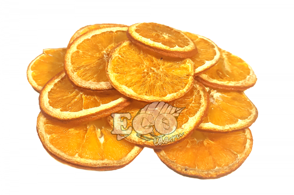 slays_apelsin