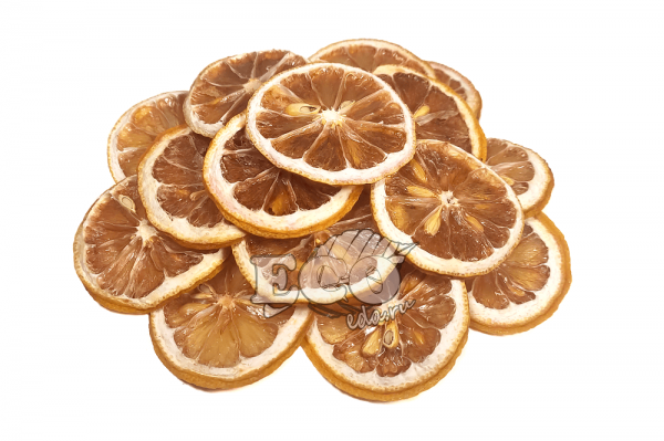 slays_limon